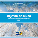 arjestasealkaa_ps150x150