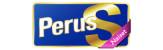 PerussNaiset_logo_rgb_web