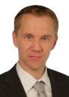 Niikko Mika