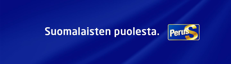 karuselli-suomalaisten-puolesta