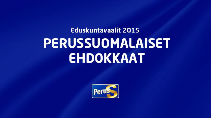 eduskuntavaalit2015ehdokkaat