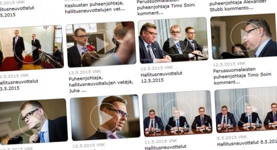hallitusneuvottelut_videot2