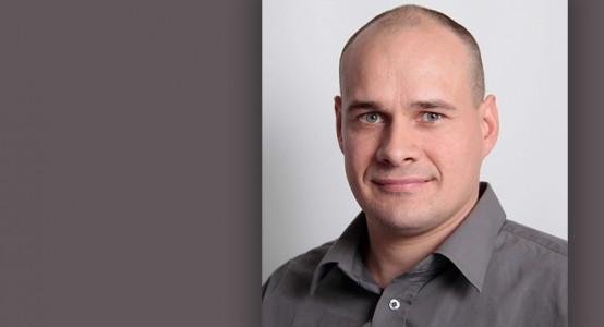 Mikko Polvinen