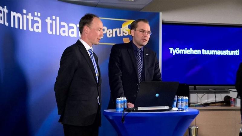 jussiniinisto_jussihalla-aho