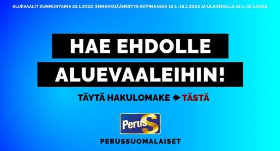 https://www.perussuomalaiset.fi/aluevaalit-2022/mitapa-jos-lahtisit-ehdolle-aluevaaleihin/